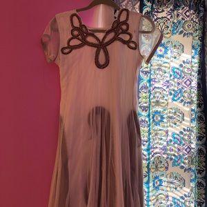Dresses & Skirts - Salwar kameez anarkali